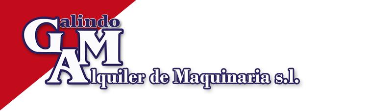Galindo Maquinaria